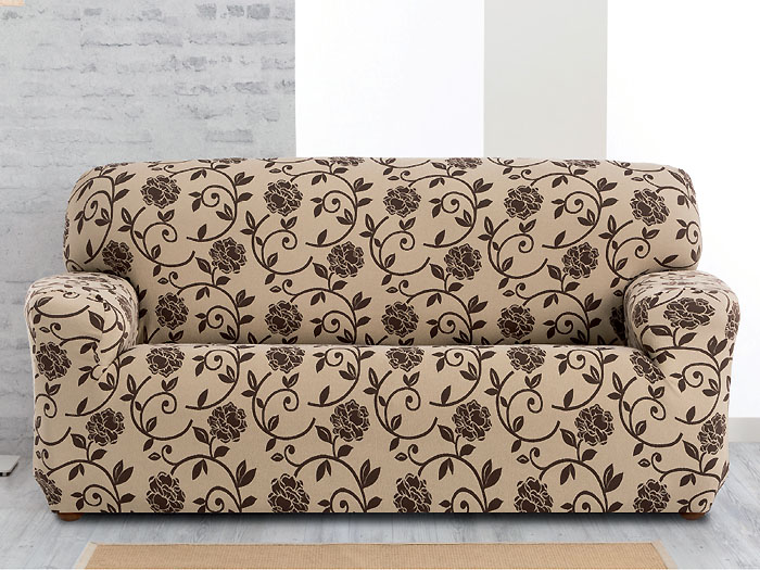 premium stretch sofa covers